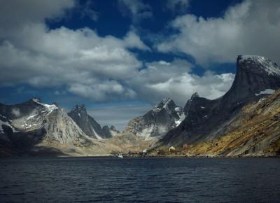 kirkefjorden